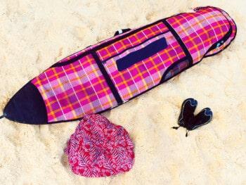 best-surfboard-travel-bags