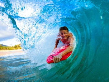 best-bodyboards