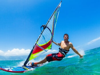 best-windsurfing-boards