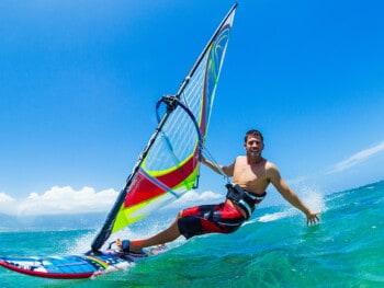best-windsurfing-boards
