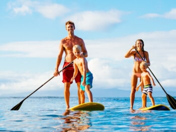 best-stand-up-paddle-boards