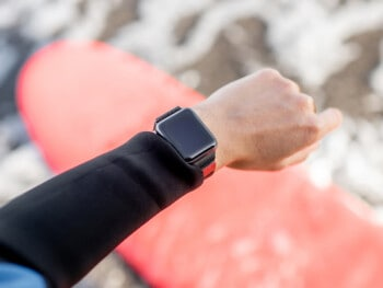 best-surf-watches