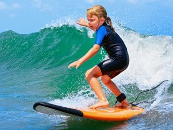 best-surfboards-for-beginners