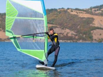 best-windsurfing-wetsuits