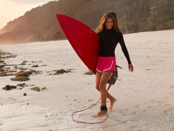 best-board-shorts-for-surfing