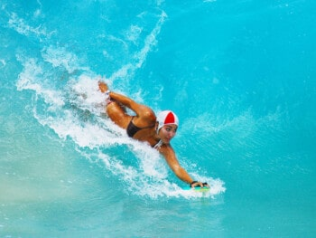 best-bodysurfing-handboards