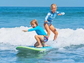 best-funboard-surfboards