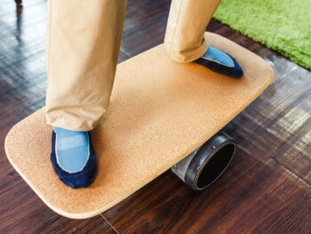 best-balance-boards-for-surfing